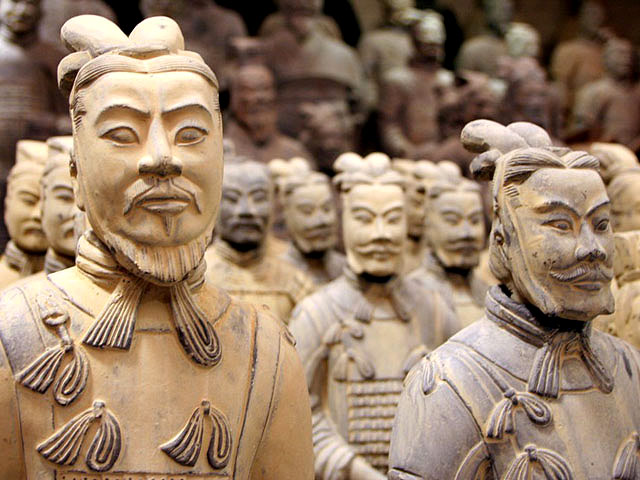 huang shi city buddhist dating site The persian language in yuan-dynasty china – a reappraisal 30 pages the persian language in yuan-dynasty china – a reappraisal uploaded by stephen g haw files.