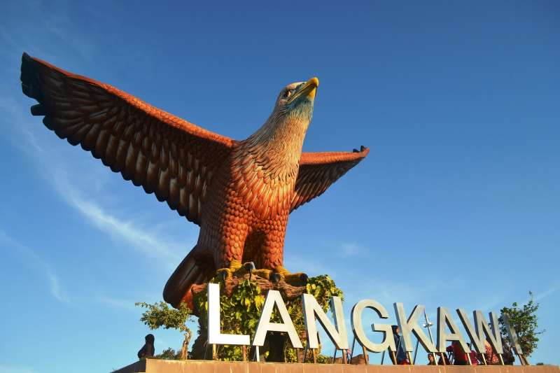 visiting langkawi malaysia tourist destinations Langkawi is an archipelago off the coast of mainland malaysia here are 11  things to do in  cenang beach places to visit in langkawi.